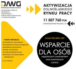 aktywizacja-logo
