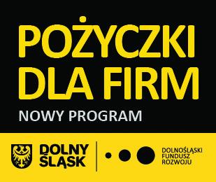 dfr_arleg_kolumna_boczna_309x260