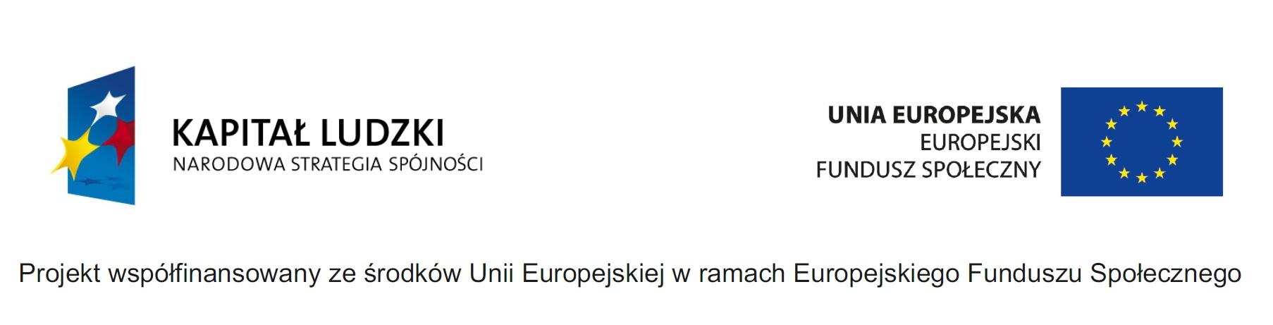 http://arleg.eu/wp-content/uploads/2013/03/logo-POKL-ue.jpg