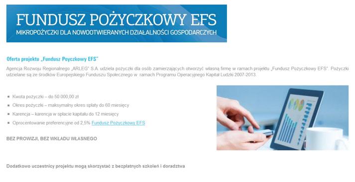 projekt-fundusz-efs