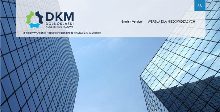 projekt-dkm