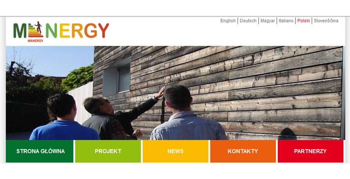 projekt-manergy