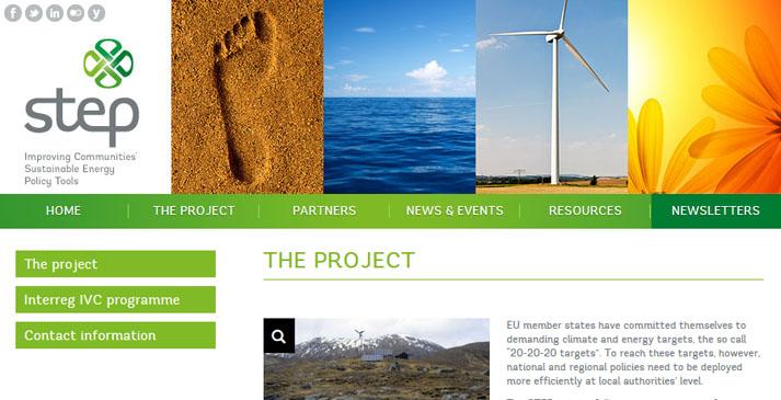 projekt-step