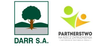 darr-konkurs-logotypy