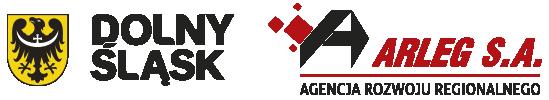 Arleg S.A. – sale konferencyjne i szkoleniowe Legnica
