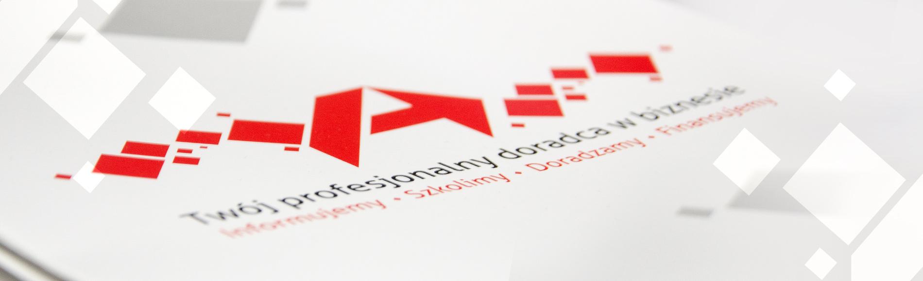 Arleg S.A. - sale konferencyjne i szkoleniowe Legnica