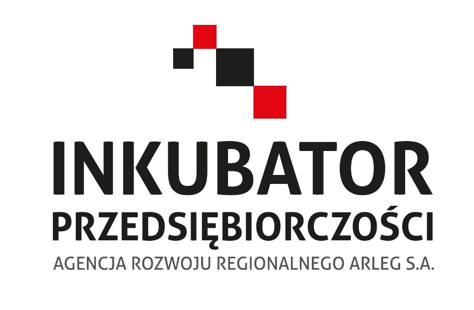Inkubator_Legnica