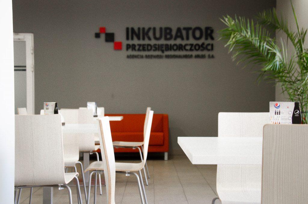 Inkubator_Legnica_5